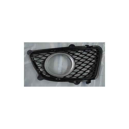 Kıa Sportage- 4X4 Jeep- 09/10 Sis Lamba Kapağı Sağ Sisli