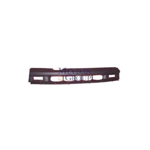 Mazda B2200- Pıck Up- 90/97 Karlık Siyah Plastik