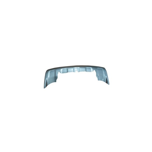 Mitsubishi L200- Pıck Up- 10/11 Karlık Gümüş Gri