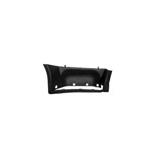 Mıtsubıshı Canter- Fe304- 90/97 Ayak Basamak Plastiği L