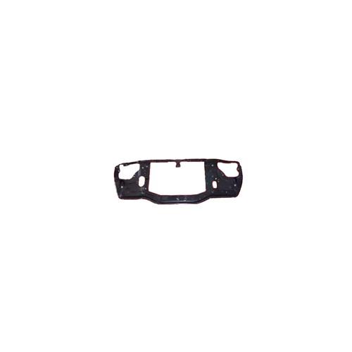Mitsubishi L200- Pıck Up- 02/06 Ön Panel Komple