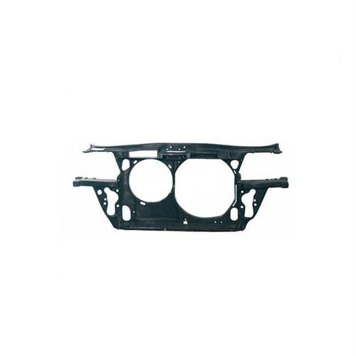 Audı A6- 98/02 Ön Panel Komple Plastik 1.8/1.9Cc