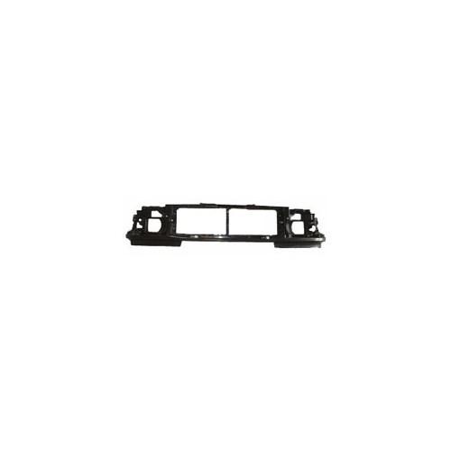 Ford Explorer- 95/98 Ön Panel Komple