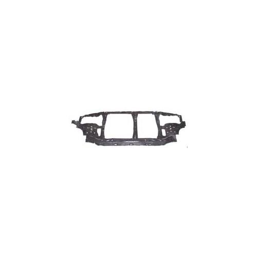 Honda Accord- 94/95 Ön Panel Komple