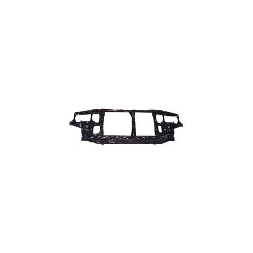 Honda Accord- 90/93 Ön Panel Komple