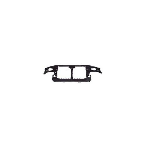 Nıssan Pathfınder- 4X4 Jeep- 96/99 Ön Panel Komple