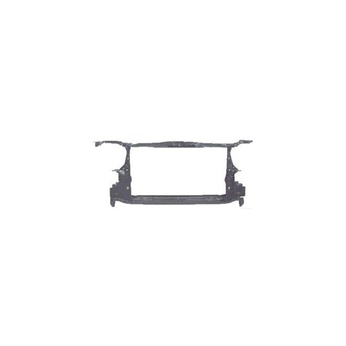 Toyota Corolla- Hatchback- 02/04 Ön Panel Komple