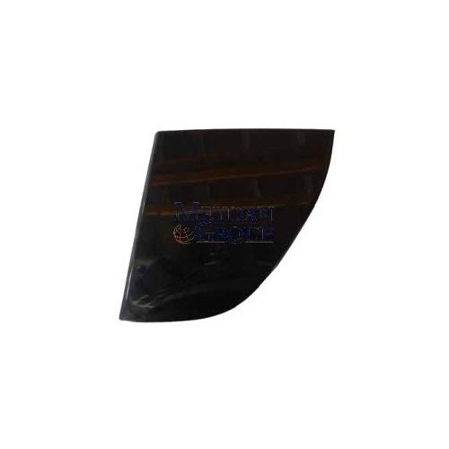 Mitsubishi Canter- Fuso- Kamyon 06/11 Silgi Paneli Sol