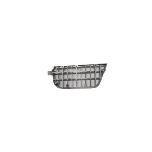 Mıtsubıshı Canter- Kamyon Fe304- 90/97 Basamak Paneli Sol