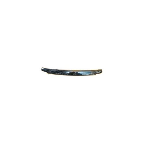 Ford Ranger- Pıck Up- 10/11 Ön Panjur Üst Çıtası Nikelajlı Range