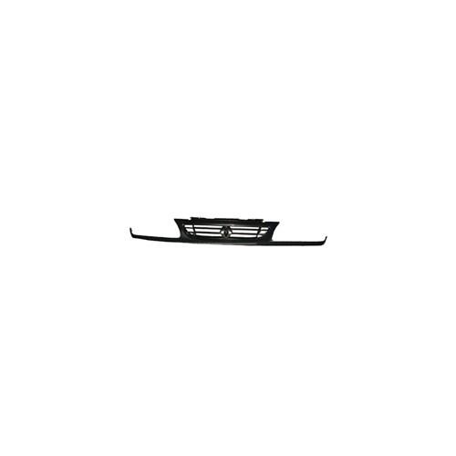 Renault R9- Broadway- 97/00 Ön Panjur Siyah