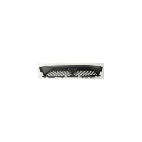 Mıtsubıshı Asx- 11/12 Ön Panjur Siyah