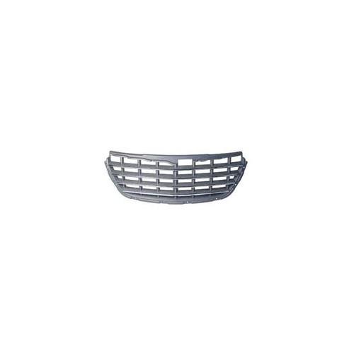 Chrysler Pacıfıca- 05/06 Ön Panjur Gri