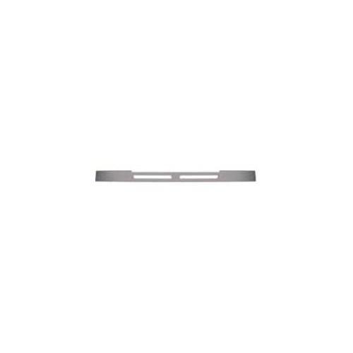 Cıtroen Jumper- 98/01 Panjur Alt Plastiği