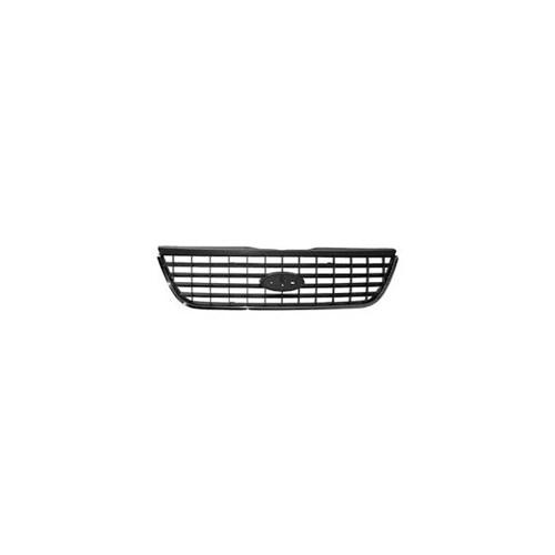 Ford Explorer- 02/05 Ön Panjur Nikelajlı