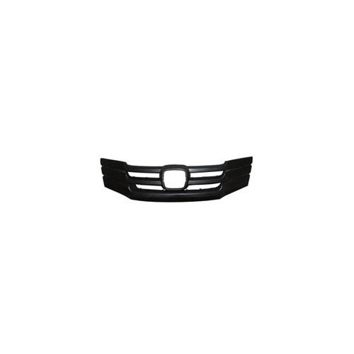 Honda Cıty- 09/11 Ön Panjur Dış Siyah