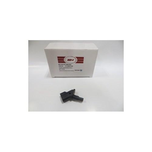 Ford Focus- Sd/Hb- 08/11 Abs Sensörü Ön R/L Aynı(Adet)(1,4/1,6/1
