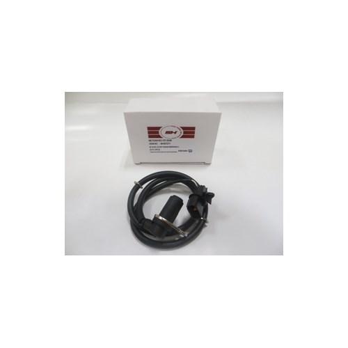 Mıtsubıshı Pajero- 00/06 Abs Sensörü Arka L 2 Fişli (Sh)