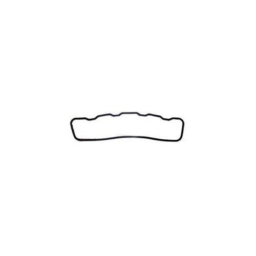 Nıssan Pıck Up- D21- 86/88 Külbütör Contası 2.3/2.5Cc