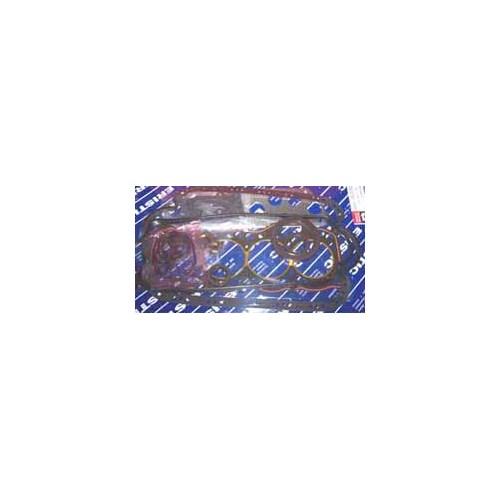 Honda Accord- 79/81 Silindir Kapak Contası Klingirik Ek 1.8Cc