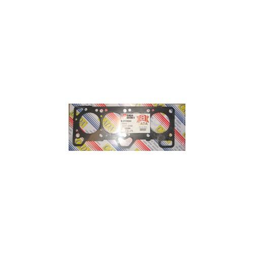 Hyundaı Accent- 95/97 Silindir Kapak Contası Sac 1.3Cc Çelik