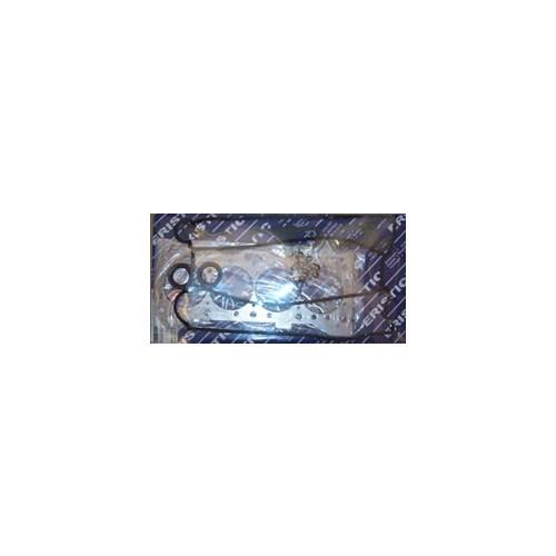 Suzukı Samuraı- 90/93 Komple Conta Takımı Klingirik 16Subaplı 1