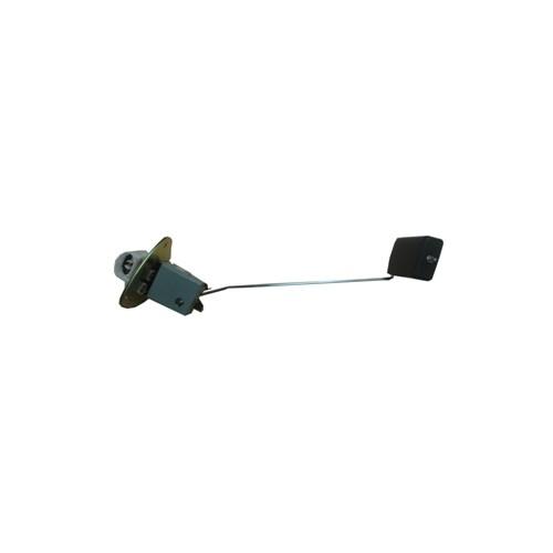 Mıtsubıshı L200- Pıck Up- 04/06 Yakıt Depo Şamandırası