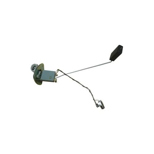 Mıtsubıshı L200- Pıck Up- 99/03 Yakıt Depo Şamandırası