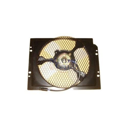 Mıtsubıshı Canter- Kamyon Fe635/659- 98/06 Klima Fan Davlumbazı