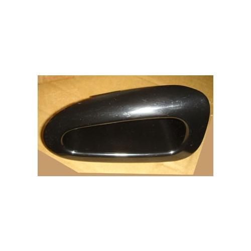 Peugeot 206- 99/09 Kapı Elceği Sol