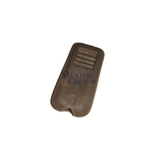Nıssan Sunny- B11 Cd17- 84/88 Ön/Arka Kapı İç Kilitleme Topuzu G