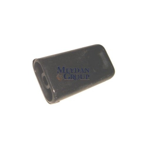 Nıssan Sunny- B11 Cd17- 84/88 Ön/Arka Kapı İç Kilitleme Topuzu S