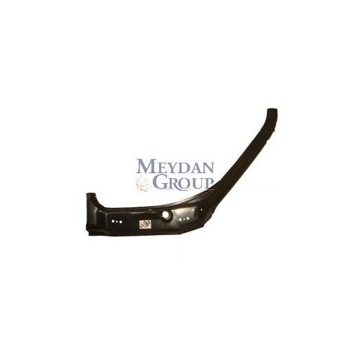 Toyota Hılux- Pıck Up Ln85- 89/97 Ön Direk Dış Sacı Sağ