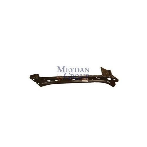 Toyota Hılux- Pıck Up Ln85- 89/97 Ön Direk İç Sacı Sağ