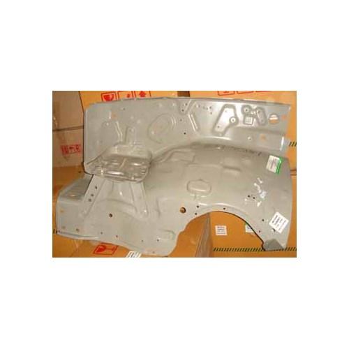 Ford Ranger- Pıck Up- 98/07 İç Podye Sacı Sağ