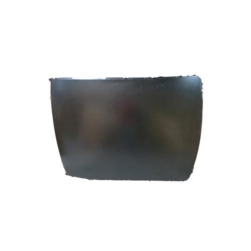 Kıa Cerato- 10/11 Tavan Sacı Siyah Boyalı