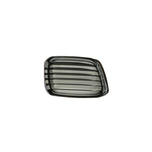 Dfm Minibüs- 10/11 Ön Panjur Sağ Siyah