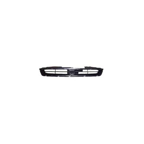 Honda Accord- 96/98 Ön Panjur Siyah