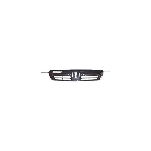 Honda Crv- 4X4 Jeep- 02/04 Ön Panjur İç/Dış Komple