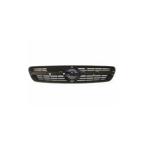 Opel Merıva- 03/06 Ön Panjur Siyah