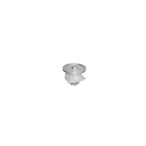 Fıat Uno- 93/01 Devirdaim 1.4Cc