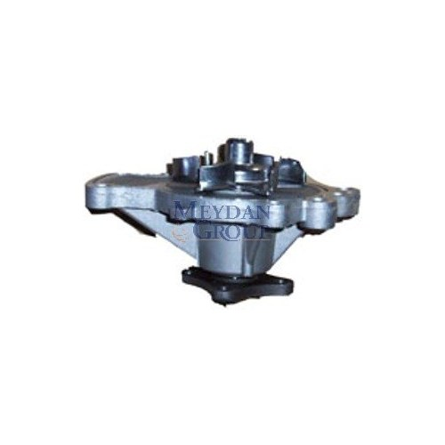 Nıssan Prımera- P11- 97/99 Devirdaim Çelik Palet 2.0Cc