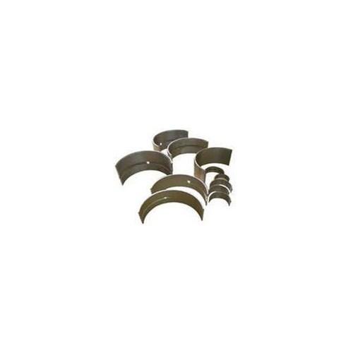 Mıtsubıshı Lancer- Gold- 84/87 Kol Yatak 1.3/1.5Cc 0.25