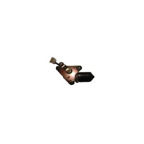Nıssan Pıck Up- D22- 97/02 Ön Cam Silgi Motoru