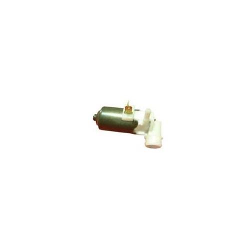Nıssan Pıck Up- D21- 89/97 Cam Su Bidonu Motoru