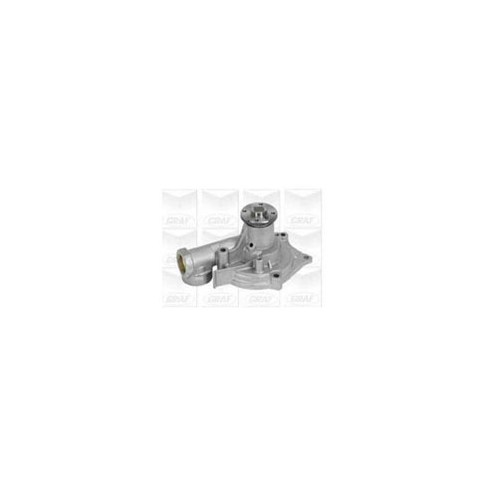 Hyundaı Elantra- 95/97 Devirdaim Çelik Paletli 4G62 1.8/2.0Cc