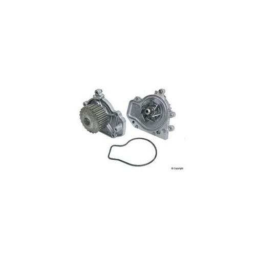 Honda Cıvıc- Sd/Hb- 96/98 Devirdaim Vtech