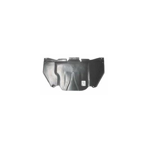 Audı A6- 98/02 Karter Muhafaza Plastiği Arka