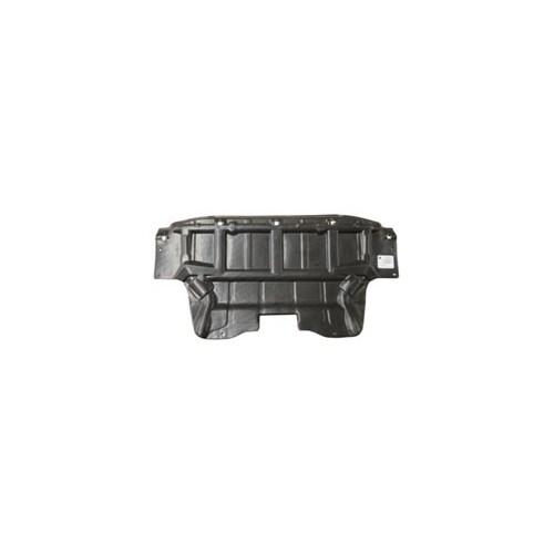 Bmw X5- E53 Jeep- 00/03 Karter Muhafaza Plastiği