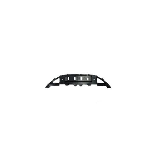 Chevrolet Cruze- 09/11 Karter Muhafaza Plastiği Orta